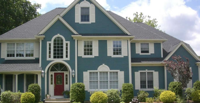 House Painting in Redding affordable high quality house painting services in Redding
