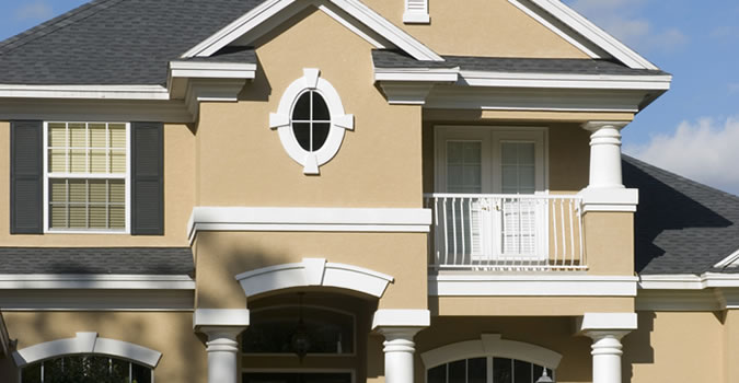 Affordable Painting Services in Redding Affordable House painting in Redding