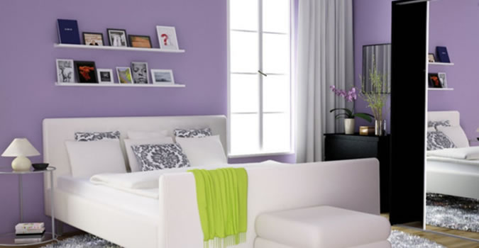 Best Painting Services in Redding interior painting