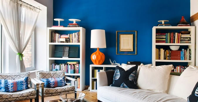 Interior Painting Redding low cost high quality