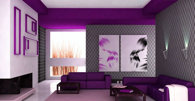 Interior Painting in Redding high quality affordable